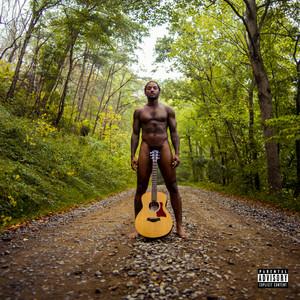 Tru LP album