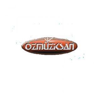 Karadeniz Kemençe Show Çıkalım Kadırgaya Albümü