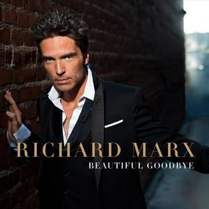 Beautiful Goodbye Albumcover
