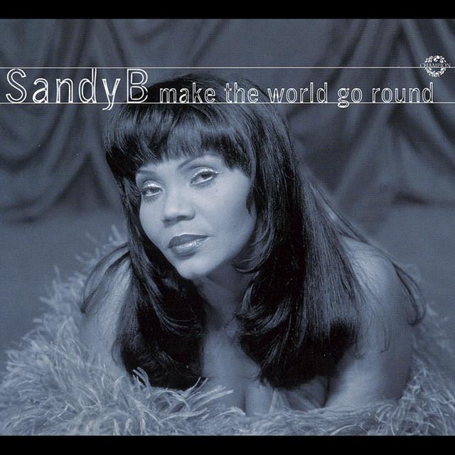 Sandy B