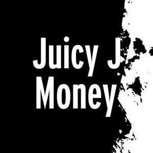 Money Albümü
