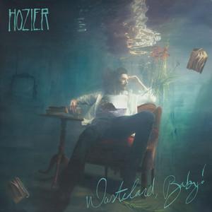 Almost  - Hozier