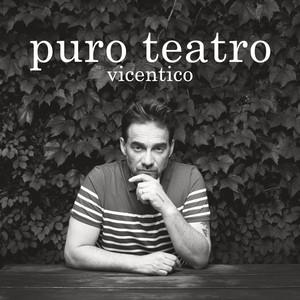 Puro Teatro