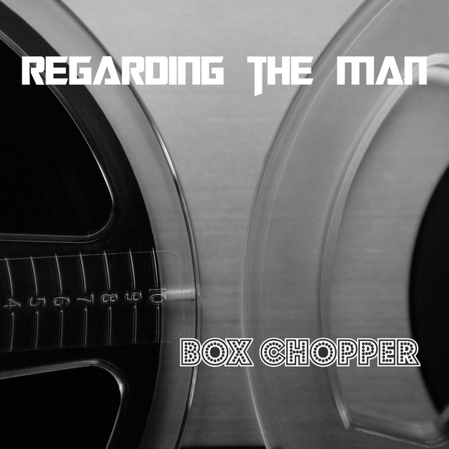 Box Chopper