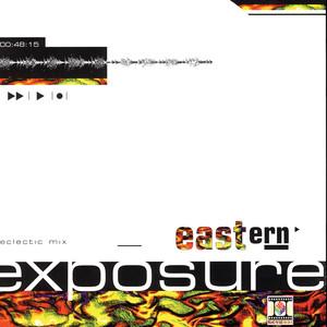 Eastern Exposure album