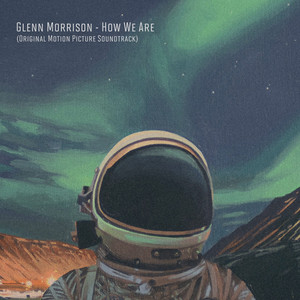 How We Are (Motion Picture Soundtrack) album
