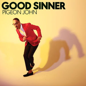 Good Sinner album