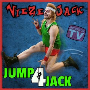 Vieze Jack