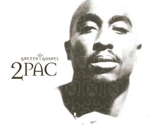 Ghetto Gospel Albümü