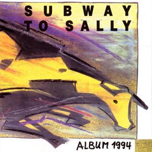Album 1994 album
