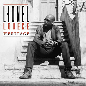 Heritage album
