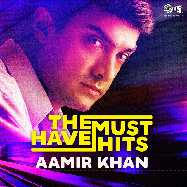 Holi Hai By Malini Awasthi On Spotify: The Must Have Hits: Aamir Khan By Various Artists On Spotify