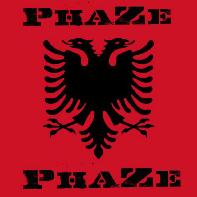 Phaze tickets and 2018 tour dates