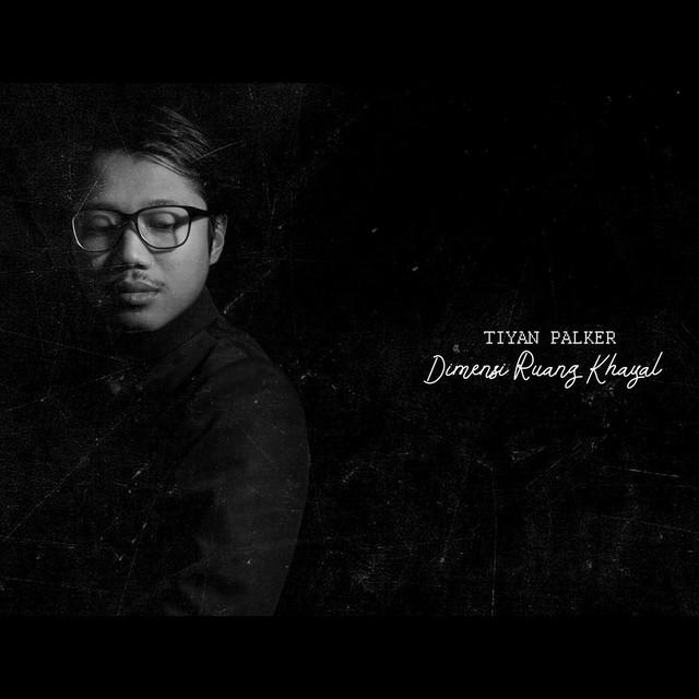 free download lagu Dimensi Ruang Khayal gratis