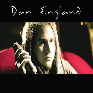 Dan England album
