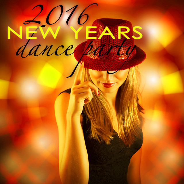 Private Party, a song by New Years Dance Party Dj on Spotify