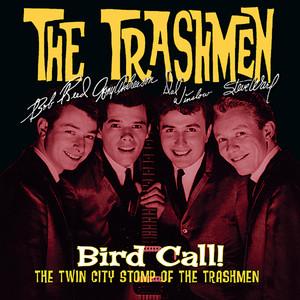 Bird Call! The Twin City Stomp of The Trashmen album