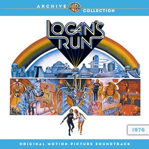 Logan's Run album