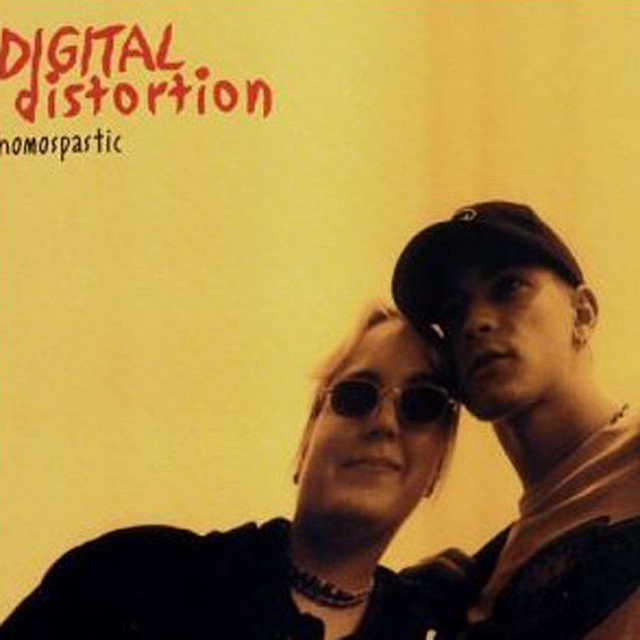 More by Digital Distortion  sc 1 st  Open Spotify & Seventh Door Down a song by Digital Distortion on Spotify
