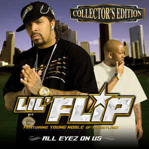 All Eyez on Us (Collector's Edition) album