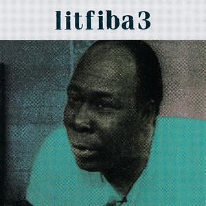 Litfiba 3 album