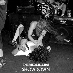 Showdown (Maxi DMD)