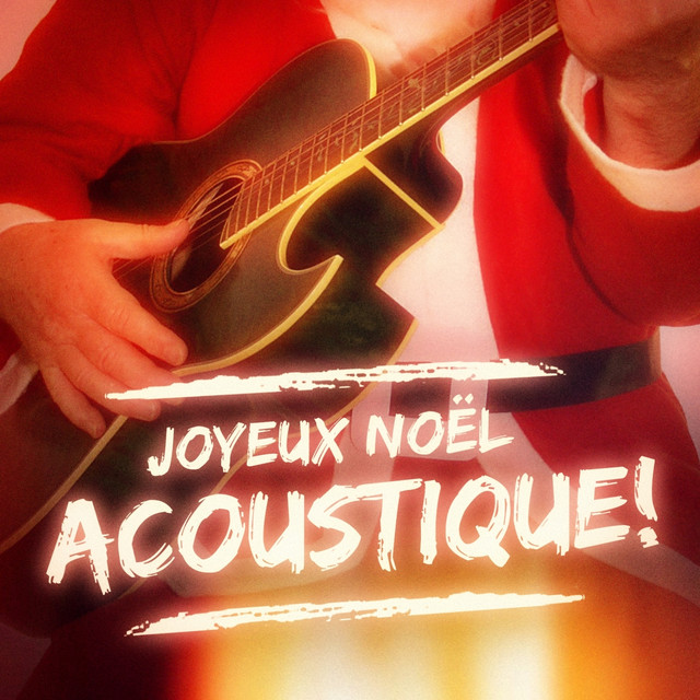 Vive Le Vent A Song By Les Acoustiques De Noël On Spotify