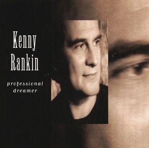 Professional Dreamer album