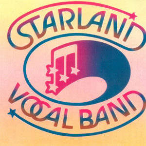 Starland Vocal Band album