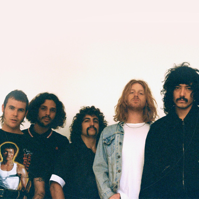 Sticky Fingers's' profile picture
