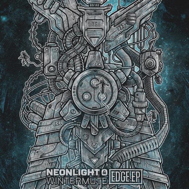 Neonlight, Wintermute