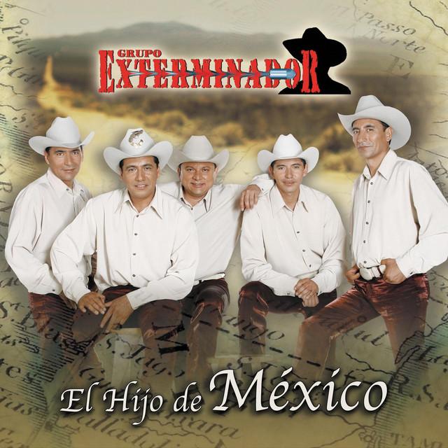 El Hijo De Mexico