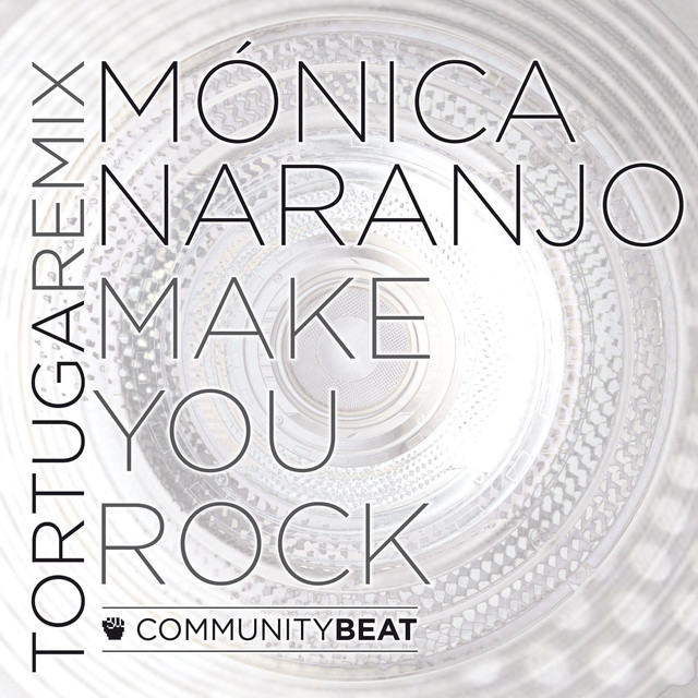 Make You Rock (Tortuga Remix)