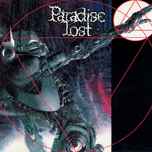 Lost Paradise