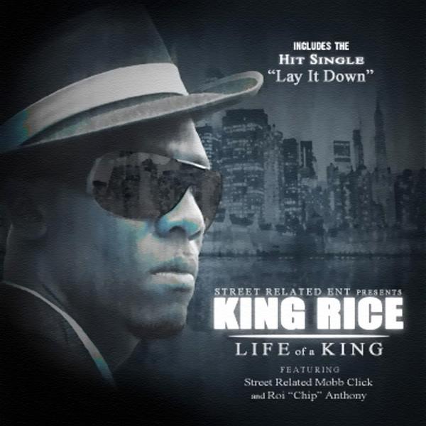King Rice