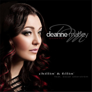 Deanne Matley Quartet