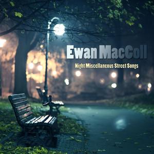Night Miscellaneous Street Songs album