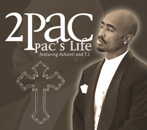 Pac's Life [International Version (Explicit)] Albümü