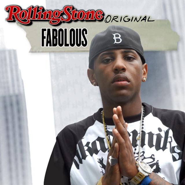 Rolling Stone Original (Online Music)