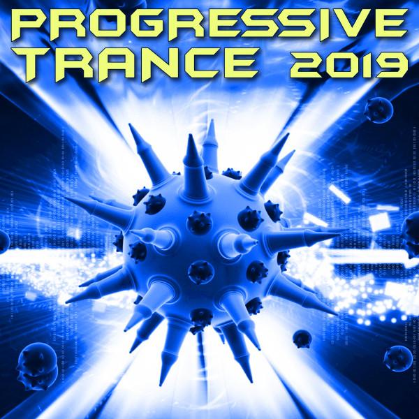 Progressive Trance 2019 (Goa Doc DJ Mix) by Goa Doc on Spotify