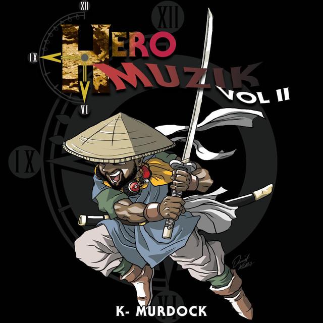 K-Murdock