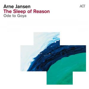 Arne Jansen