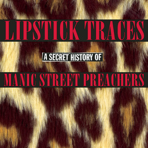 Manic Street Preachers cover songs - Covers FM