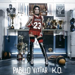 Pabllo Vittar – K.O.