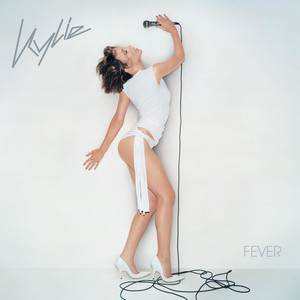 Fever - Kylie Minogue