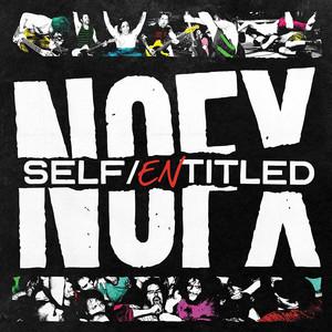 Self Entitled - Nofx
