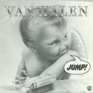 Jump / House Of Pain [Digital 45] Albümü