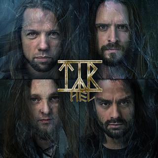 Picture of Tyr