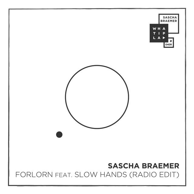 Forlorn (Radio Edit)