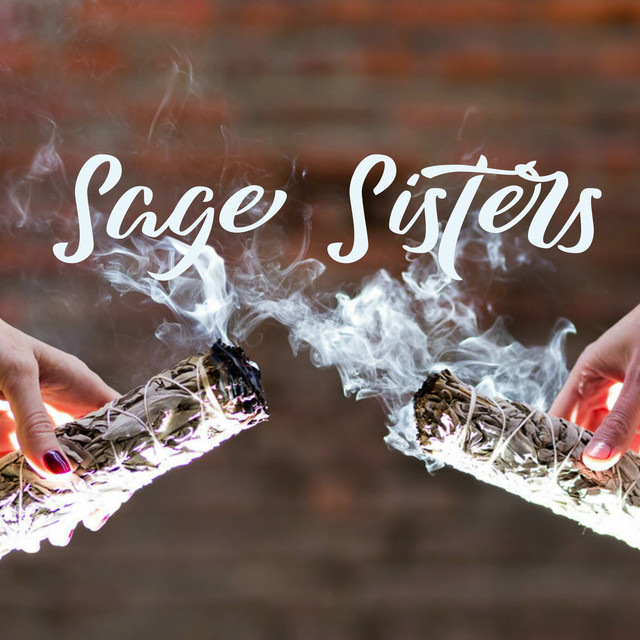 Health, Spirituality, Crystals, Shungite, and Ayahuasca with